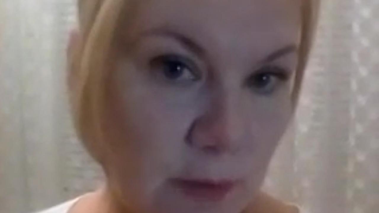 Селиверстова Елена Владимировна