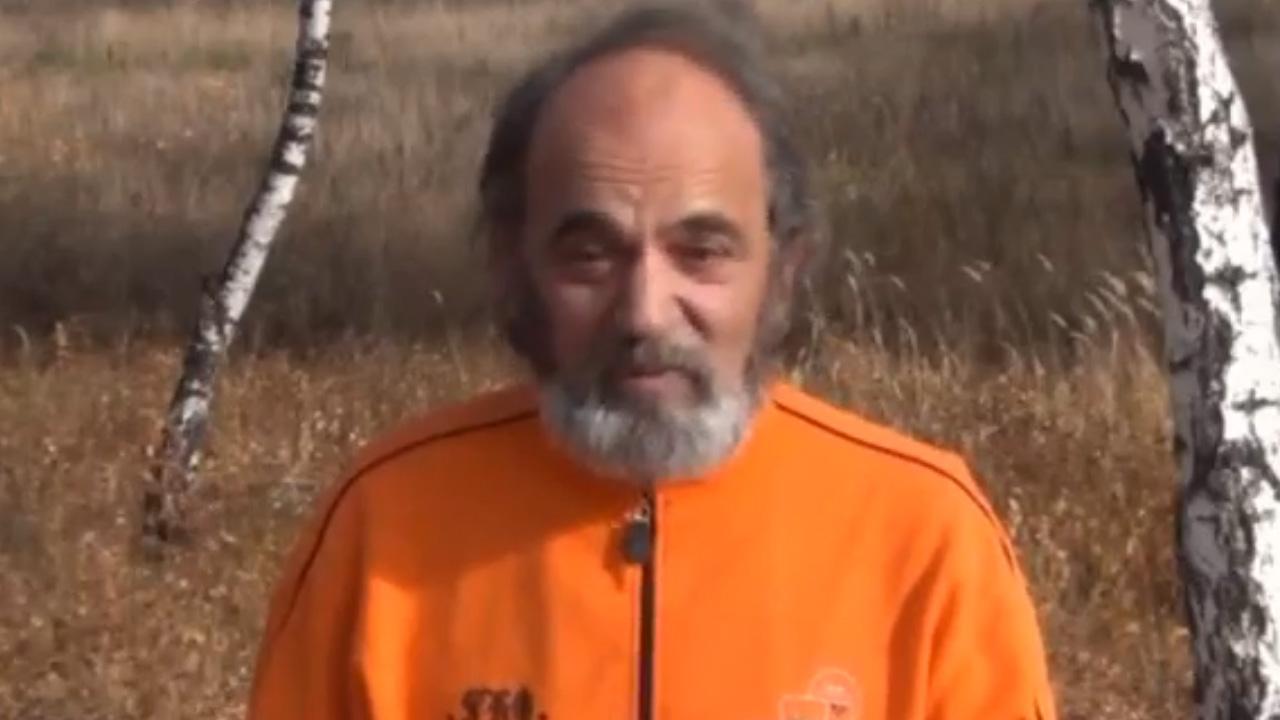 Бортников Владимир Васильевич