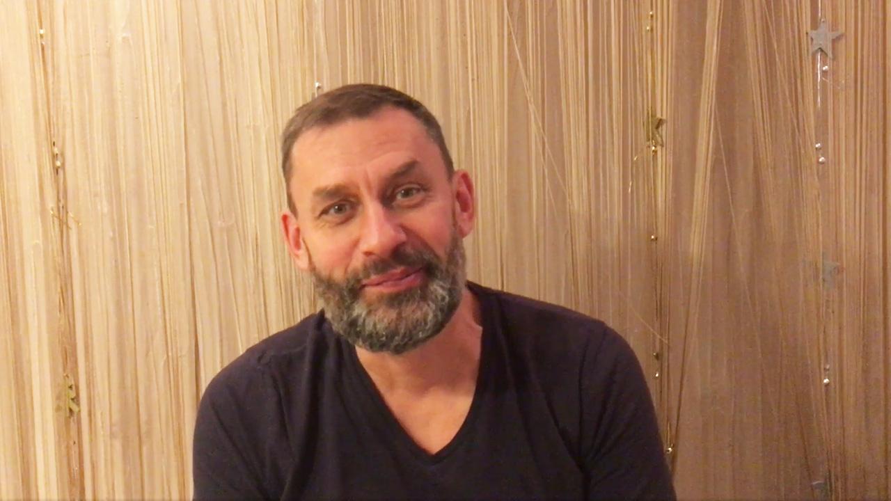 Коромыслов Роман Николаевич