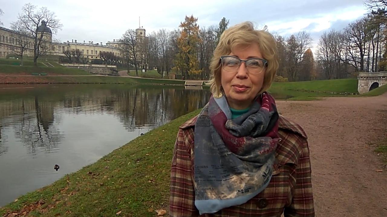 Антонова Светлана Анатольевна