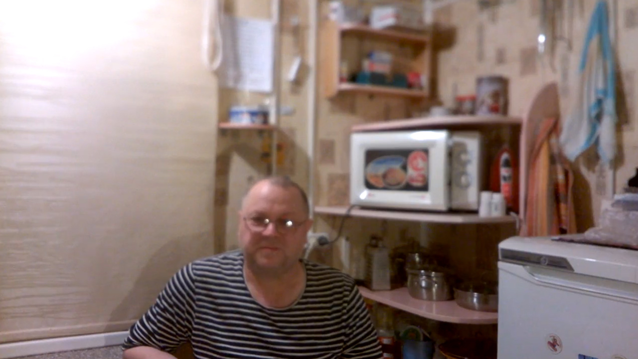 Дуганов Михаил Михайлович